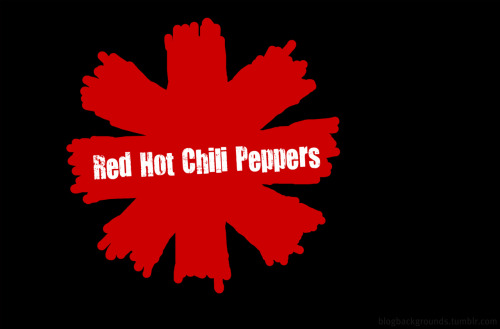 In honour of Red Hot Chili Peppers (that Im fan of) I made this for other RHCP fans. Its perfect for computer background. Feel free to use it as where want to. Dont forget to follow!