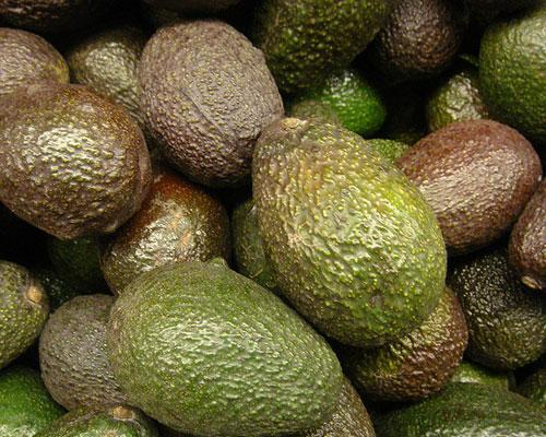 AvocadoGood for: Strengthening and deep conditioning hair, alone or mixed with mayonnaise until the mixture is mint green in color.Limitations: Avocado is a common allergen, so even though you are not ingesting it, ask your allergist if you are allergic.Can replace: Store-bought, deep-conditioning treatments for hair. Read more of our suggestions for skin and hair care from the fridge.