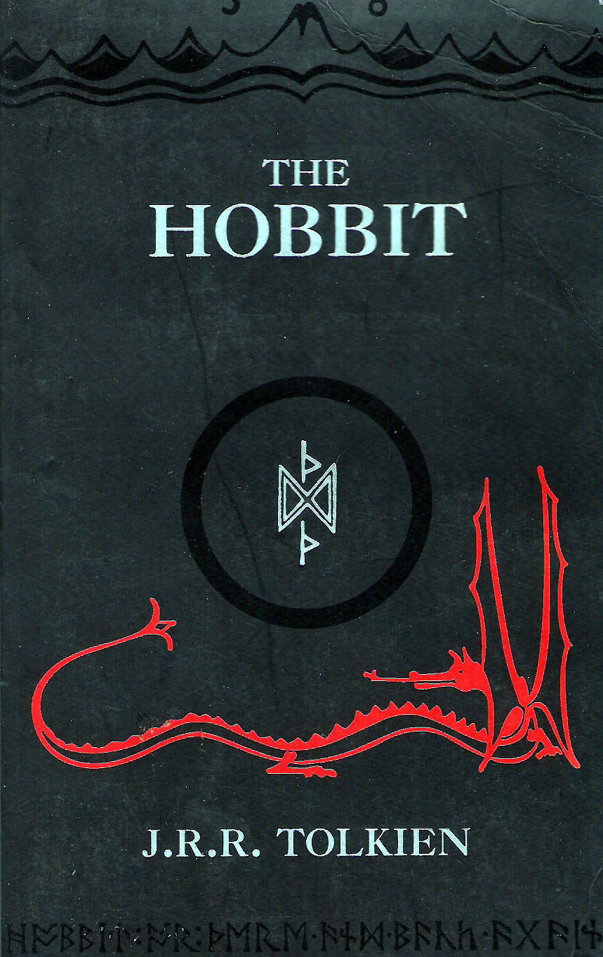 The Hobbit Book Summary and Study Guide