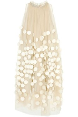 crushculdesac:  I really want this! {Stella McCartney} it's not on her site :(
