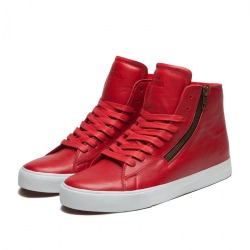 SUPRA THUNDER Limited Edition Kicks