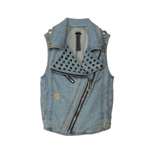 Vest   (clipped to polyvore.com)