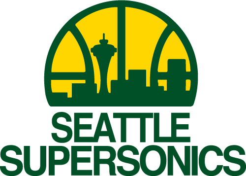 This is the weekend many Seattle SuperSonics' fans thank the man in charge of the NBA, by saying a big F. U. Sonics Gate