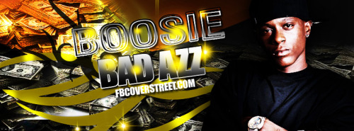 Badazz Facebook Covers