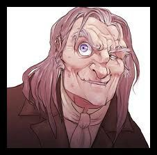 A really good Mad-eye Moody game! Try to stay undetected from Moody's Eye and his imperious curse creatures. See how long you can last in this fun, addicting game. Click on the pic to play the game now :)