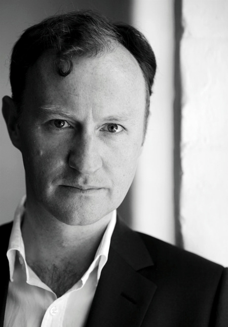 macpye:  akintolove:  What a fine day… for Gatiss.  All days are fine days for Gatiss.