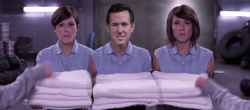 tegan and sara and rick santorum