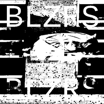 the blzrs ep is up on bandcamp for free. that is all.
