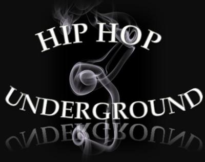 … ♥ ♫ Hip-Hop Isn't Dead It Lives Underground ♫ ♥ …