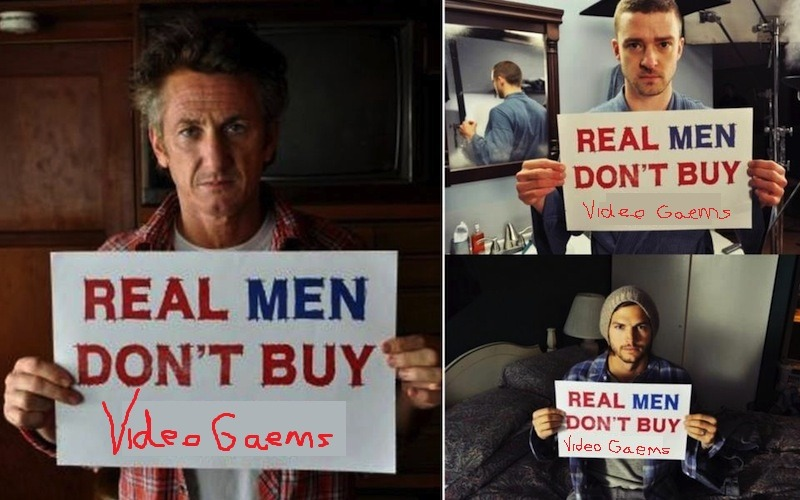hitmeupman:  real men