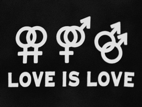 I stand by this 100% !!!!!!  visit www.jadedlesbian.com and see how others love 1 - 5 ~~~~