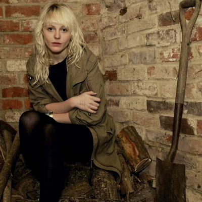 "The Past Lives of Laura Marling Paste Magazine Anti-ingénue Laura Marling seems to embody weathered spirits in her spindly 18-year-old frame. The alt-folk singer/songwriter is quickly becoming the U.K.'s new darling—and she finds the wise-beyond-her-years accolades a bit silly. ""I know a lot of people my age do exactly the same thing,"" she says. ""It's completely relative to the person, you know?""  read more"