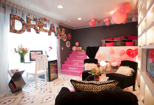 ohdamiwantsam:  i want this room