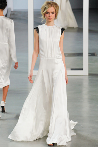 Who doesn't love a good Derek Lam?