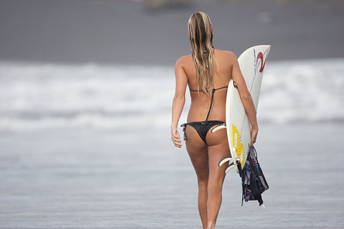 chaseforsurfingparadise:  for all my male followers