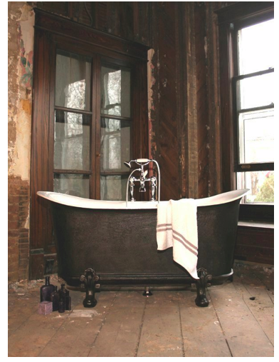 Dream Bath @ www.thebathworks.com