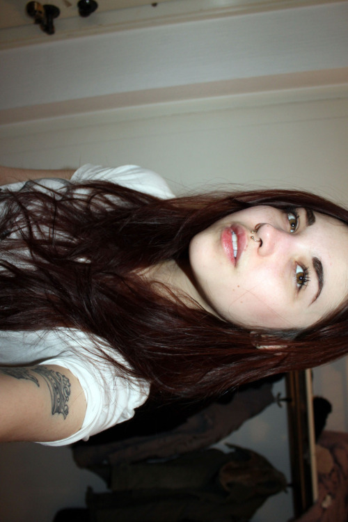 MARILIA BARRIONUEVO, MARRY MEEEEEEEEEEEEEEEEEEEE? PLEASE :')