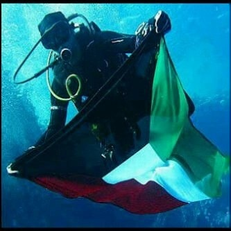 Happy National Day Of Kuwait   ✩ 25 - 26 of Feb ✩