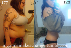 fatgirlbible:  OMFG! THAT'S UNBELIEVEABLE!!!!
