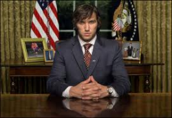 Ovechkin for president.