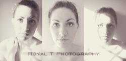 «Royal T Photography» add me :)  www.facebook.com/Royal.T.Photography