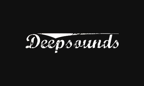 Deepsounds Session #2 February 2012 TRACKLIST: 01. Whitney Houston : Love Will Save The Day (Jellybean & David Morales Mix) [Arista 1988] 02. Malaika : So Much Love (Dub Mix) [A&M Records 1992] 03. Black Sheep : Strobelite Honey (Def Version) [Mercury 1992] 04. Pawel : Crillon (Sistrum Remix By Patrice Scott) [Dial] 05. Redshape : The Land [3024] 06. DJ Qu : Movements [Underground Quality] 07. Mike Grant : My Soul, My Spirit (Mr G's Mix) [Moods & Grooves] 08. DJ Duke : Call Me Snake [Power Music 1996] 09. Rivet : Metrist (Marcel Fengler Redefinition) [Kontra-Musik] 10. 3MB feat. Magic Juan Atkins : Die Kosmischen Kuriere [Tresor 1992] 11. Jay Denham : Escape [Disko B 1998] 12. Gene Hunt : May The Funk Be With You (Theo Parrish Remix) [Rush Hour] 13. Dirg Gerner feat Fatima: Rubies & Diamonds [Ho Tep] 14. Robert Glasper Experiment feat. Mos Def : Black Radio [Blue Note] DOWNLOAD HERE (Source: Deepsounds)