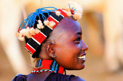 souls-of-my-shoes:  Ethiopia