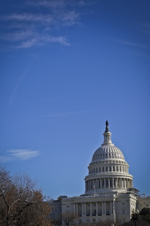 noun1. the building in Washington, D.C., used by the Congress of the U.S. for its sessions.2. ( often lowercase ) a building occupied by a state legislature.