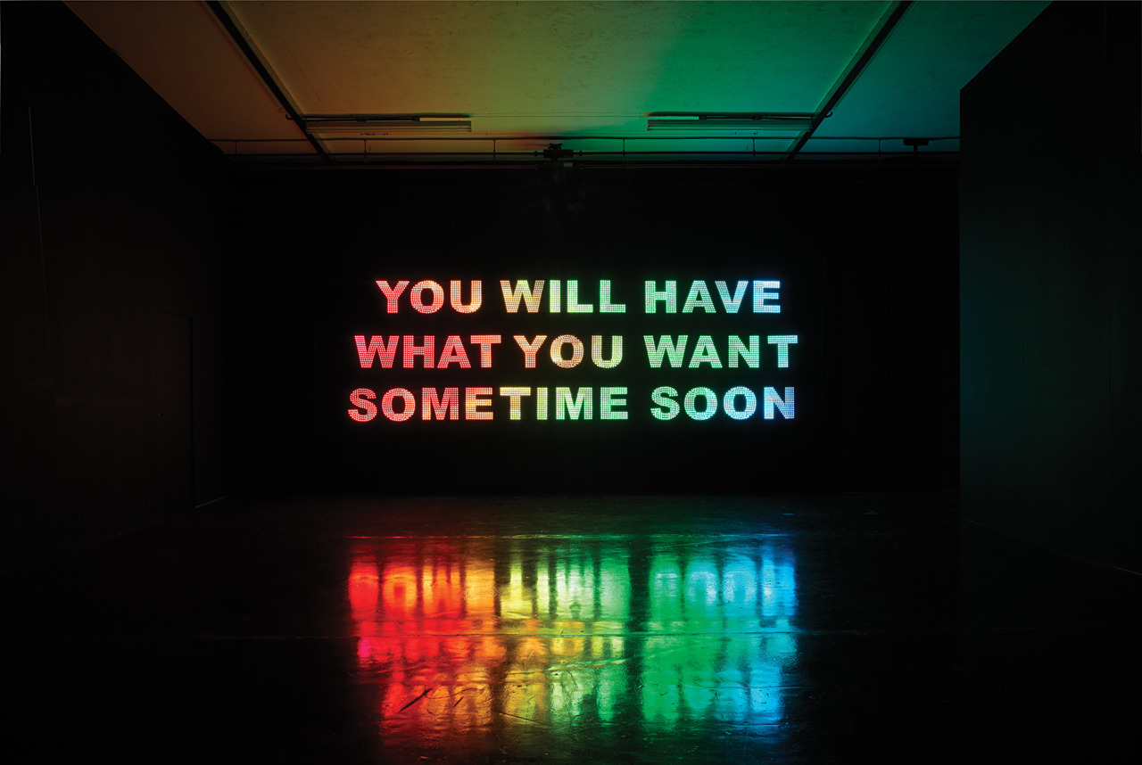 defacedbook:  Savage You will have what you want sometime soon, 2011