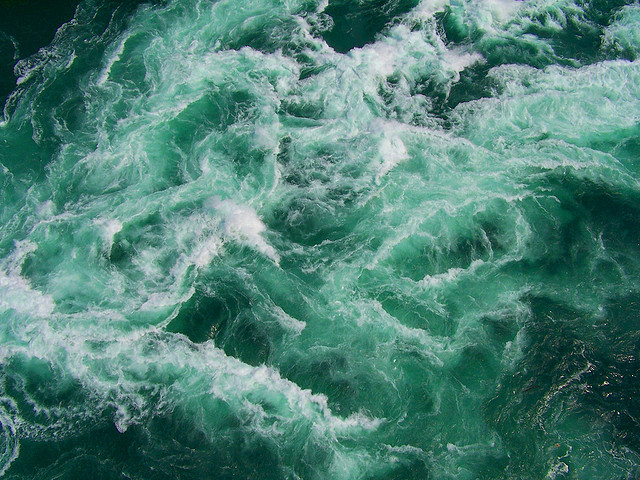Maelstrom by HaleyHyatt on Flickr.