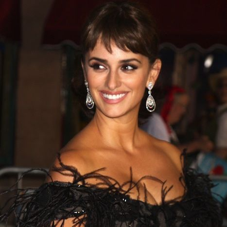 "I am happy to see Penélope Cruz, a Spaniard, as one of the presenters at the Oscars. Spaniards in general seem to be of the opinion that when actors such as Antonio Banderas, Javier Bardem or Penélope Cruz make it in Hollywood, they are dissing their country of birth, and they voice it! I think it's good that Spanish actors are able to represent in L.A.  I have seen ""Pe"" trash roles and also rise to the occasion on others, but I am certainly proud to see a Spaniard at the 84th Academy Awards. I was also born in Spain. But … will they make fun of her accent? By Lorraine C. Ladish, Managing Editor of VOXXI Mujer @voxximujer"