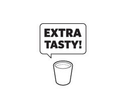 Looking for that perfect drink recipe? Have one to share? ExtraTasty is here to save the day! More sites like this in Yellowmonkey.co/food Pin this on Pinterest!