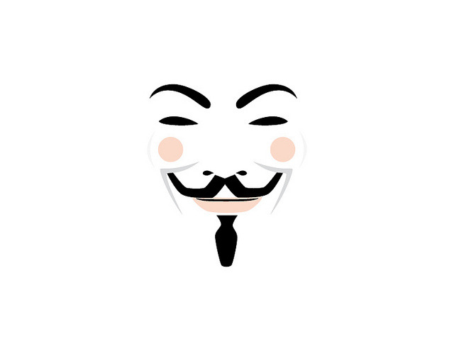 heyoscarwilde:  Remember, remember, the fifth of November, Gunpowder Treason and Plot. V for VendettaGuy Fawkes mask illustrated byFelipe Barra:: viaimummano