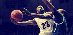 #23 Lewis Jackson IV Lewis Jackson is a 5'9 point guard for the Purdue Boilermakers. He was born on September 20th, and grew up in Decatur, IL. He attended Eisenhower High School where he averaged 21.7 points and 10 assist per game. Jackson was named Illinois Big School Player of The Year by midstatehoops.com and finished 3rd for the Mr. Basketball title. During his freshman year at Purdue University he was named to the Big Ten All Freshman Team. So far for this season h was 90 rebounds, 122 assists, 1 block, 36 steals, and 296 points.