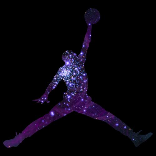 Purple And Gold Air Jordans Air Jordan Logo Purple