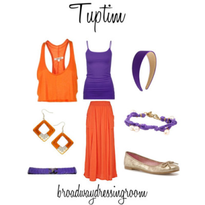 Tuptim by broadwaydressingroom featuring a racerback tankDamir Doma racerback tank, £108River Island maxi skirt, £30Seamless camisole, $9.99Gold flat, $35Ettika pearl jewelry, $45Dorothy Perkins diamond drop earrings, $6Plus size belt