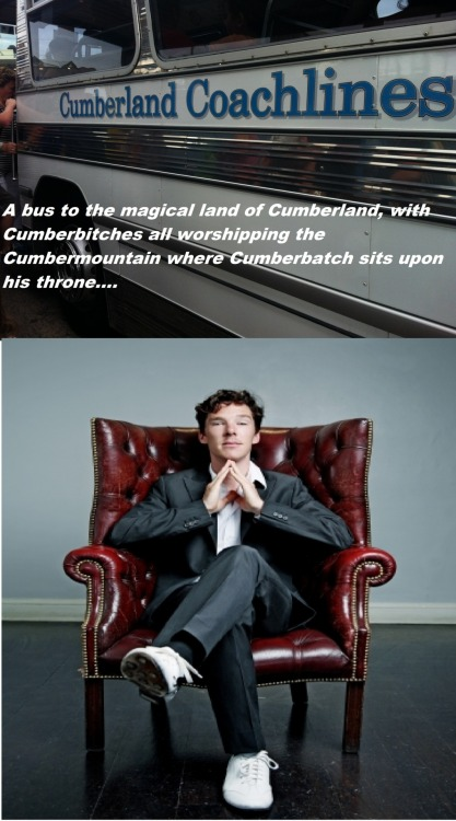 watsonisthebamfking:  gryffindorteamseeker:  merlock-in-the-tavern:  i-am-a-slumberbatch:  fringewithbenedicts:  usengecinsan:  bakerstreetboyfriends:      WAIT FOR ME.   Lets go!         OT