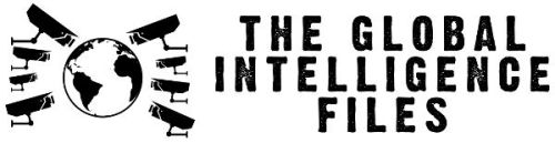 "youranonnews:  LONDON—Today WikiLeaks began publishing The Global Intelligence Files – more than five million emails from the Texas-headquartered ""global intelligence"" company Stratfor. The emails date from between July 2004 and late December 2011. They reveal the inner workings of a company that fronts as an intelligence publisher, but provides confidential intelligence services to large corporations, such as Bhopal's Dow Chemical Co., Lockheed Martin, Northrop Grumman, Raytheon and government agencies, including the US Department of Homeland Security, the US Marines and the US Defense Intelligence Agency. The emails show Stratfor's web of informers, pay-off structure, payment-laundering techniques and psychological methods, for example: ""[Y]ou have to take control of him. Control means financial, sexual or psychological control… This is intended to start our conversation on your next phase"" – CEO George Friedman to Stratfor analyst Reva Bhalla on 6 December 2011, on how to exploit an Israeli intelligence informant providing information on the medical condition of the President of Venezuala, Hugo Chavez.  The material contains privileged information about the US government's attacks against Julian Assange and WikiLeaks and Stratfor's own attempts to subvert WikiLeaks. There are more than 4,000 emails mentioning WikiLeaks or Julian Assange. The emails also expose the revolving door that operates in private intelligence companies in the United States. Government and diplomatic sources from around the world give Stratfor advance knowledge of global politics and events in exchange for money. The Global Intelligence Files exposes how Stratfor has recruited a global network of informants who are paid via Swiss banks accounts and pre-paid credit cards. Stratfor has a mix of covert and overt informants, which includes government employees, embassy staff and journalists around the world. The material shows how a private intelligence agency works, and how they target individuals for their corporate and government clients. For example, Stratfor monitored and analysed the online activities of Bhopal activists, including the ""Yes Men"", for the US chemical giant Dow Chemical. The activists seek redress for the 1984 Dow Chemical/Union Carbide gas disaster in Bhopal, India. The disaster led to thousands of deaths, injuries in more than half a million people, and lasting environmental damage. Stratfor has realised that its routine use of secret cash bribes to get information from insiders is risky. In August 2011, Stratfor CEO George Friedman confidentially told his employees: ""We are retaining a law firm to create a policy for Stratfor on the Foreign Corrupt Practices Act. I don't plan to do the perp walk and I don't want anyone here doing it either."" Stratfor's use of insiders for intelligence soon turned into a money-making scheme of questionable legality. The emails show that in 2009 then-Goldman Sachs Managing Director Shea Morenz and  Stratfor CEO George Friedman hatched an idea to ""utilise the intelligence"" it was pulling in from its insider network to start up a captive strategic investment fund. CEO George Friedman explained in a confidential August 2011 document, marked DO NOT SHARE OR DISCUSS: ""What StratCap will do is use our Stratfor's intelligence and analysis to trade in a range of geopolitical  instruments, particularly government bonds, currencies and the like"".  The emails show that in 2011 Goldman Sach's Morenz invested ""substantially"" more than $4million and joined Stratfor's board of directors. Throughout 2011, a complex offshore share structure extending as far as South Africa was erected, designed to make StratCap appear to be legally independent. But, confidentially, Friedman told StratFor staff: ""Do not think of StratCap as an outside organisation. It will be integral… It will be useful to you if, for the sake of convenience, you think of it as another aspect of Stratfor and Shea as another executive in Stratfor… we are already working on mock portfolios and trades"". StratCap is due to launch in 2012.  The Stratfor emails reveal a company that cultivates close ties with US government agencies and employs former US government staff. It is preparing the 3-year Forecast for the Commandant of the US Marine Corps, and it trains US marines and ""other government intelligence agencies"" in ""becoming government Stratfors"". Stratfor's Vice-President for Intelligence, Fred Burton, was formerly a special agent with the US State Department's Diplomatic Security Service and was their Deputy Chief of the counterterrorism division. Despite the governmental ties, Stratfor and similar companies operate in complete secrecy with no political oversight or accountability.  Stratfor claims that it operates ""without ideology, agenda or national bias"", yet the emails reveal private intelligence staff who align themselves closely with US government policies and channel tips to the Mossad – including through an information mule in the Israeli newspaper Haaretz, Yossi Melman, who conspired with Guardian journalist David Leigh to secretly, and in violation of WikiLeaks' contract with the Guardian, move WikiLeaks US diplomatic cables to Israel.  Ironically, considering the present circumstances, Stratfor was trying to get into what it called the leak-focused ""gravy train"" that sprung up after WikiLeaks' Afghanistan disclosures:          ""[Is it] possible for us to get some of that 'leak-focused' gravy train? This is an obvious fear sale, so that's a good thing. And we have something to offer that the IT security companies don't, mainly our focus on counter-intelligence and surveillance that Fred and Stick know better than anyone on the planet… Could we develop some ideas and procedures on the idea of ´leak-focused' network security that focuses on preventing one's own employees from leaking sensitive information…  In fact, I'm not so sure this is an IT problem that requires an IT solution."" Like WikiLeaks' diplomatic cables, much of the significance of the emails will be revealed over the coming weeks, as our coalition and the public search through them and discover connections. Readers will find that whereas large numbers of Stratfor's subscribers and clients work in the US military and intelligence agencies, Stratfor gave a complimentary membership to the controversial Pakistan general Hamid Gul, former head of Pakistan's ISI intelligence service, who, according to US diplomatic cables, planned an IED attack on international forces in Afghanistan in 2006. Readers will discover Stratfor's internal email classification system that codes correspondence according to categories such as 'alpha', 'tactical' and 'secure'. The correspondence also contains code names for people of particular interest such as 'Izzies' (members of Hezbollah), or 'Adogg' (Mahmoud Ahmedinejad). Stratfor did secret deals with dozens of media organisations and journalists – from Reuters to the Kiev Post. The list of Stratfor's ""Confederation Partners"", whom Stratfor internally referred to as its ""Confed Fuck House"" are included in the release. While it is acceptable for journalists to swap information or be paid by other media  organisations, because Stratfor is a private intelligence organisation that services governments and  private clients these relationships are corrupt or corrupting. WikiLeaks has also obtained Stratfor's list of informants and, in many cases, records of its payoffs, including $1,200 a month paid to the informant  ""Geronimo"" , handled by Stratfor's Former State Department agent Fred  Burton.  WikiLeaks has built an investigative partnership with more than 25 media organisations and activists to inform the public about this huge body of documents. The organisations were provided access to a sophisticated investigative database developed by WikiLeaks and together with WikiLeaks are conducting journalistic evaluations of these emails. Important revelations discovered using this system will appear in the media in the coming weeks, together with the gradual release of the source documents. OFFICIAL PRESS CONFERENCE - Monday 27 Feburary, noon, Frontline Club, 13 Norfolk Place, Paddington, London, W2 1QJ."