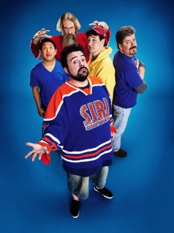 I am watching Comic Book Men                                                  3033 others are also watching                       Comic Book Men on GetGlue.com