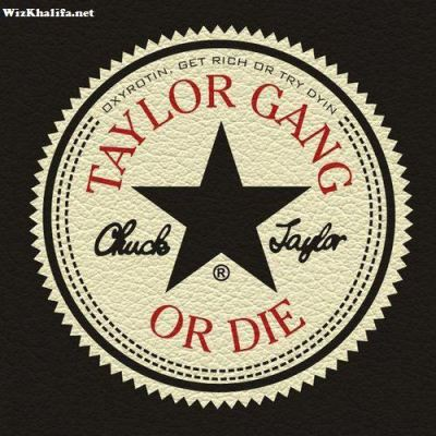 orange-kush-soda:  Taylor gang or die! Reblog if you're a taylor TGOD