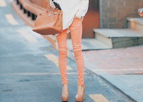 http://theberry.com/2012/02/22/all-heels-report-to-my-closet-immediately-33-photos-4/