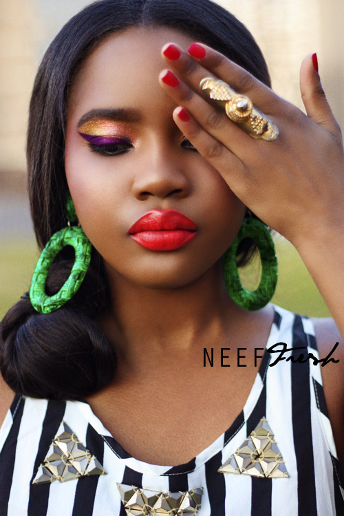 neeffresh.tumblr.com  #Blackfashion On FacebookTwitter @BlackFashionbyj