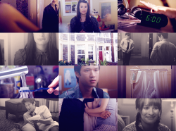 shumchele:  AU MEME | your room or mine?rachel & mike, as roommates who occasionally spend most of their time at home together having sing/dance offs sexytimes~