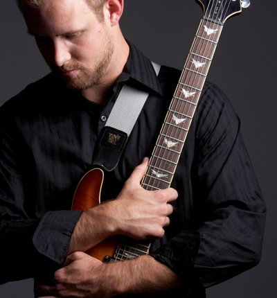 "Shane Wallin THURSDAY, MARCH 1st at 6:30pm Shane Wallin is a singer songwriter from Albuquerque, New Mexico. After graduating from The University of New Mexico with a degree in Religious Studies and English Literature in December 2006; Shane Wallin began to pursue writing, recording and producing music full time. Over the past 5 years he has recorded and produced two albums: ""When The Light Comes In"" (May 2008), his first attempt, which consisted of raw, all acoustic, soulful songs was released while living in San Antonio. His follow up album ""This Year Has Changed Me"" (January, 2010) was more focused and refined, containing five tracks with a full band.  ""This Year Has Changed Me"" has had much local and regional acclaim. It has been reviewed in major papers such as The Albuquerque Journal, The Mountain View Telegraph, KRWG and PBS in El Paso, and The Albuquerque Examiner with rave reviews. His music has been featured on KUNM 89.9 the University of New Mexico radio station,102.5 Coyote in Albuquerque and the Steven Michael Quezada Show.  From 2007 to 2011, he has established a robust presence as a capable and desirable solo artist touring in Albuquerque, Las Cruces, Santa Fe, El Paso, San Antonio, Phoenix, Colorado Springs and many other metropolitan areas. Playing across these cities in a variety of eclectic venues. His music is described as being comfortably nestled between pop, rock, and soul. Shane is currently writing new music and material, you can check out all of his latest artist news and music at www.shanewallinmusic.com, and also follow him on twitter."