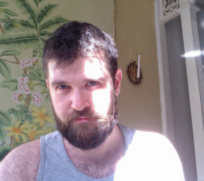 fuzzpup:  sunshine! helping keep at bay the frustration and rage of paper writing. i need a cookie.