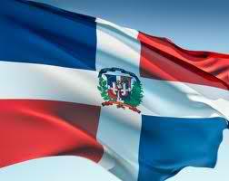 mymindyourviews:  Happy Dominican Independence Day