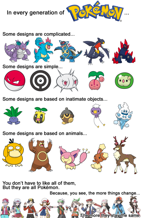 delano-laramie:  dhuithedog:  bechnokid:  poke-problems:  this is so lovely  /slaps this onto my blog  brb watering trees with my tears  thank. you.