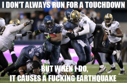nationalfootballlulz:  Unleash the Beast