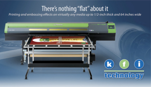 Checkout the new Roland LEJ-640 hybrid flatbed printer.http://youtu.be/EZyTG0HZIEY