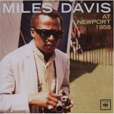 "drum-taps:      Miles Davis—""The Theme""  [Live]    Miles Davis At Newport 1958 (Columbia 1964).     (via drum-taps-deactivated20121024)"